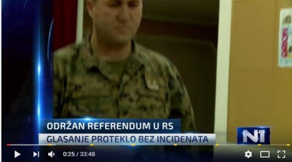 referendum-27102016