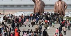 sjevernakoreja16102016