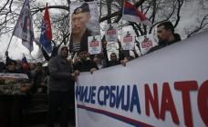 srbija-nato25102016