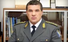 zorangalic18102016