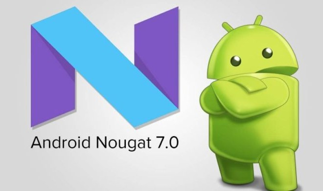 android-nougat-7-0-31122016