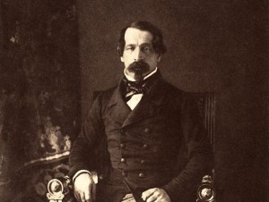 gustave_le_gray_louis-napoleon_prince-president_of_the_republic_1852