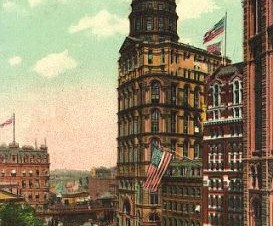 new_york_world_building_new_york_city