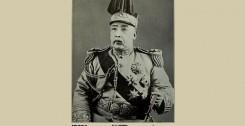 president_yuan_shikai_of_china