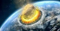 asteroid-21122016