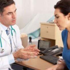 doktor-pacijent-27122016