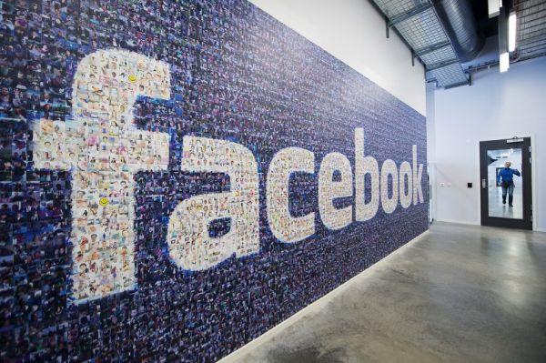 facebook-23122016
