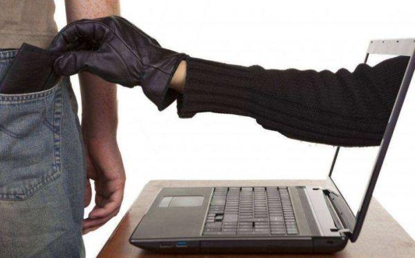 kradja-internet-10122016