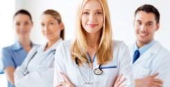 mladi-lijecnici-27122016