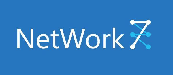 network22122016