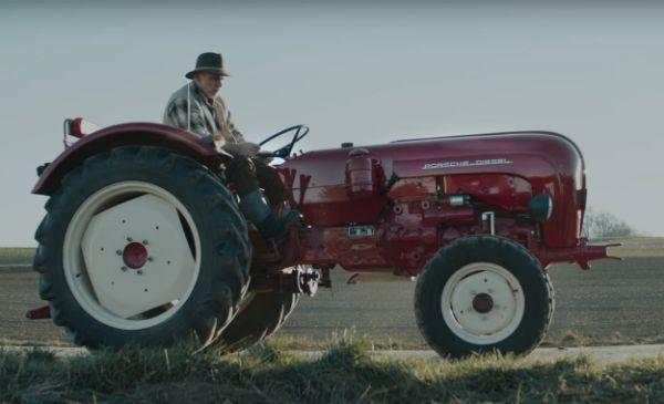 traktor-16122016