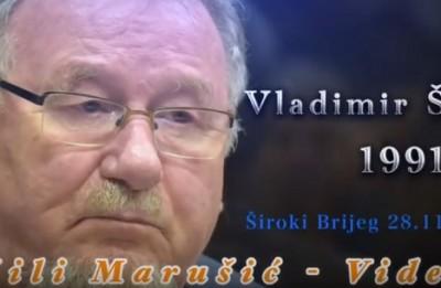 vssb3122016