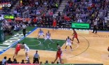 Bucks Rockets 24012017