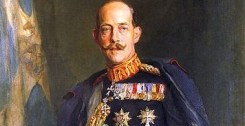 king_constantine_%ce%b9_of_greece_1914_by_laszlo