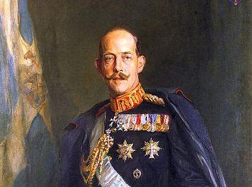 king_constantine_%ce%b9_of_greece_1914_by_laszlo