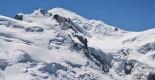 Le_Mont_Blanc_seen_from_Aiguille_du_Midi