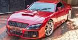 auto snova 24012017