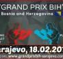 grandprix-ilidza16012017