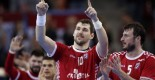 IHF Men's Handball World Championship 2017