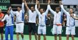hrvatska-tenis24012017