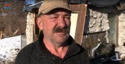 lickiljubavnik20012017