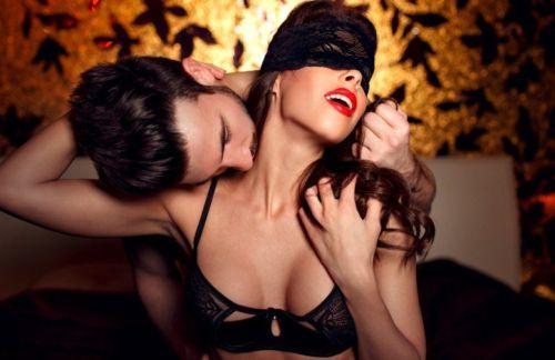 ljubav-seks-09012017