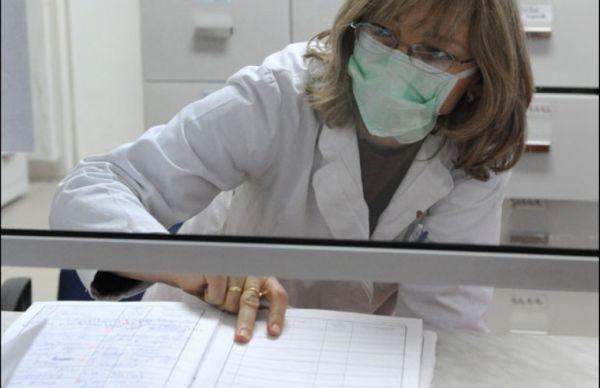 medicinska-sestra-05012016