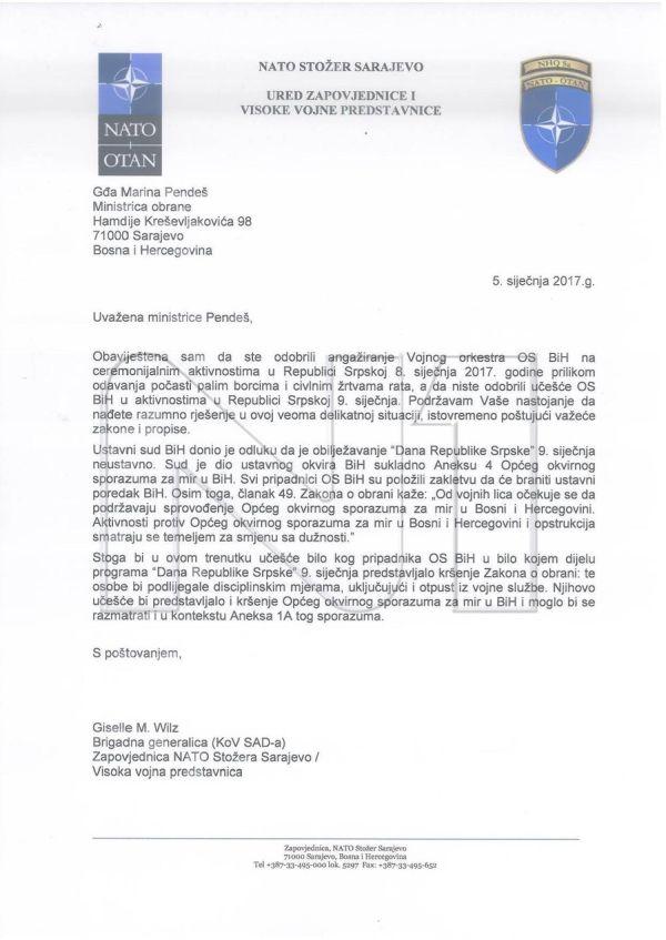 pismo-wilz-11102017