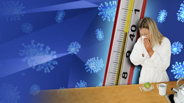 prehlada1012016