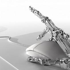 robot ruka 16012017
