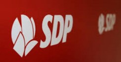 sdp24012017