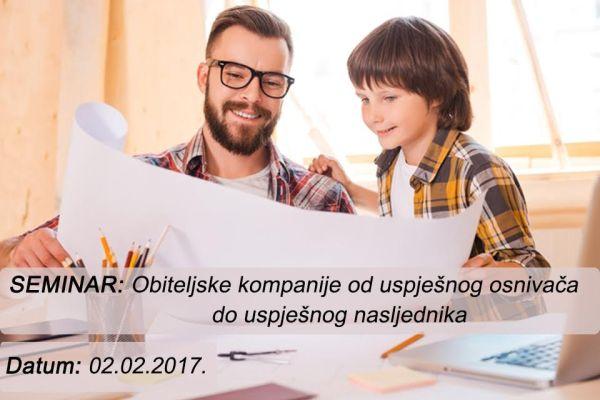 seminar-mostar11012017