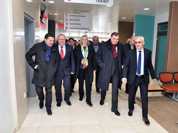 ukc-delegacija08012017