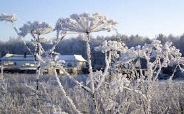 vedro-i-hladno-vrijeme-09012017