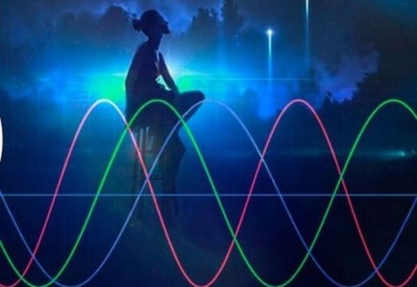 vibracija06012016