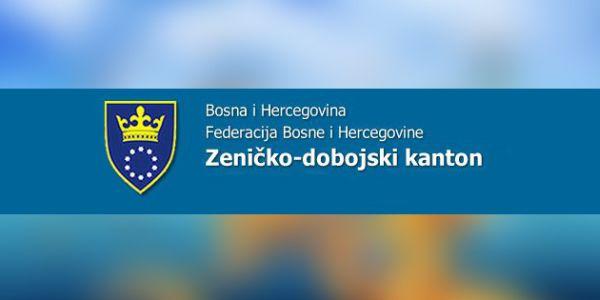 zedokanton03012016