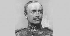 404px-König_Friedrich_August_III._von_Sachsen_(Porträt)