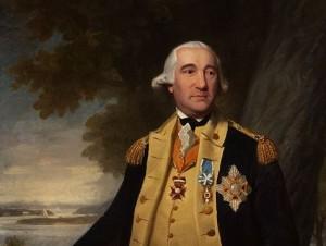 499px-Major_General_Friedrich_Wilhelm_Augustus_Baron_von_Steuben_by_Ralph_Earl