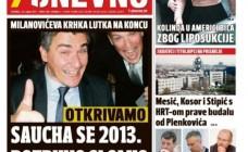 7dnevno-glavna24022017