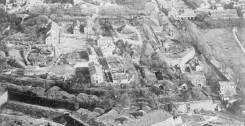 Aerial_Photographs_of_the_Western_Front_Q48890