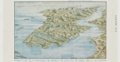 Graphic_map_of_the_Dardanelles