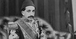 Portrait_of_Abdul_Hamid_II_of_the_Ottoman_Empire