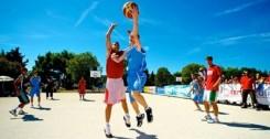 Sportske-igre-mladih-f-2322017