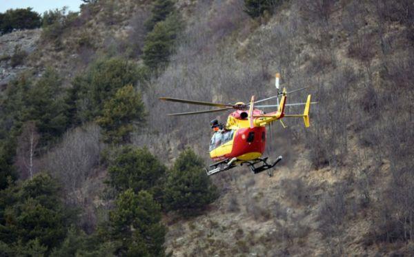 helikopter23022017