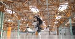 leteći motor 22022017