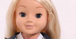 lutka-f-1822017