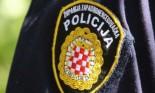 policija-zhž-23022017