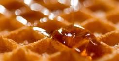 waffle-f-2322017