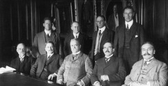 First_Meeting_of_the_NACA_1915_-_GPN-2000-001571