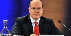 UNESCO_Headquarters,_Paris_on_3_May_2010,_H.S.H._Prince_Albert_II_of_Monaco,_participated_in_the_5th_Global_Conference_on_Oceans,_Coasts_and_Islands